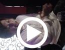 CLUB SHANTI〜クラブシャンティ〜【伊川伸太朗】の動画を見る