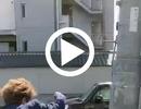 CLUB Loveless 〜クラブ ラブレス〜【魔人】の動画を見る