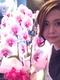 INFINITY〜インフィニティ〜【まえだ】のブログを見る