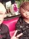 Club Sapphire〜クラブサファイア〜【冬夜】のブログを見る