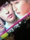 CLUB STNY〜クラブエスティニー〜【竜馬】のブログを見る