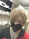 メンズクラブリザルト【李亜】のブログを見る