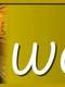 ウィード【夏未】のブログを見る