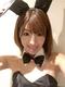 クラブ瀬里奈【No.88 ゆうこ】のブログを見る
