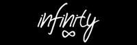 INFINITY〜インフィニティ〜