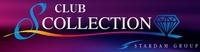 CLUB S-COLLECTION (クラブエスコレクション)