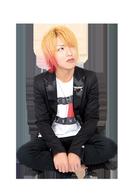 クラブ アンティーク〜大人のテーマパーク〜【ぴぴ】の詳細ページ