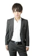 SINPHONIA SUITE〜シンフォニアスイート〜【KAIJI】の詳細ページ