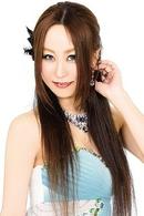 マテリアル【YUKA】の詳細ページ
