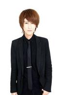 CLUB DIAVER 〜クラブ ディアベル〜【清宮 颯馬】の詳細ページ