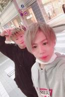 CLUB DIAVER 〜クラブ ディアベル〜【海斗】の詳細ページ