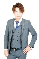 Club Sapphire〜クラブサファイア〜【黒崎翔愛】の詳細ページ