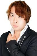 CLUB STNY〜クラブエスティニー〜【竜馬】の詳細ページ