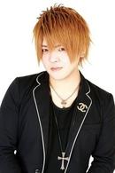 CLUB STNY〜クラブエスティニー〜【朝比奈蓮】の詳細ページ