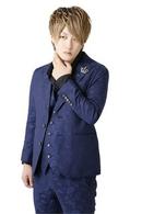CLUB STNY〜クラブエスティニー〜【あらぽん】の詳細ページ