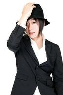 CLUB SHANTI〜クラブシャンティ〜【桜伎 智久】の詳細ページ