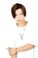 CLUB SHANTI〜クラブシャンティ〜【神威】の詳細ページ