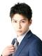 メンズクラブリザルト【桜】のブログを見る