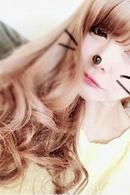 AVENTA【木下 菜美】の詳細ページ