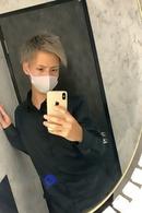 CLUB S-COLLECTION (クラブエスコレクション)【亜嵐】の詳細ページ
