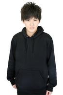 CLUB BLACK〜クラブブラック〜【ヒビキ】の詳細ページ