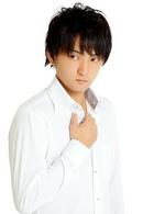 CLUB SEALS 〜クラブシールズ〜【東方一成】の詳細ページ