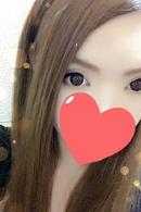 Kiss me【れい】の詳細ページ
