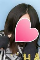 Kiss me【えみ】の詳細ページ