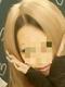 Kiss me【じゅんな】のブログを見る
