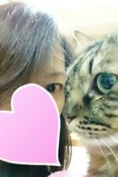 Kiss me【ちあき】の詳細ページ