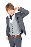 CLUB NEOS 〜クラブ ネオス〜【本田SUBARU】の詳細ページ