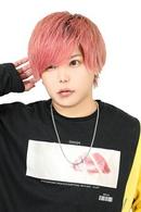 CLUB NEOS 〜クラブ ネオス〜【鳴海璃緒】の詳細ページ