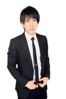 CLUB NEOS 〜クラブ ネオス〜【清水崇】の詳細ページ