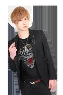 CLUB NEOS 〜クラブ ネオス〜【天空寺 翼】の詳細ページ