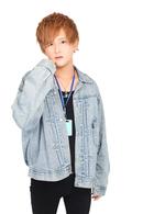 CLUB NEOS 〜クラブ ネオス〜【爽♪奏♪蒼介】の詳細ページ
