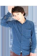 CLUB NEOS 〜クラブ ネオス〜【佑希仁】の詳細ページ