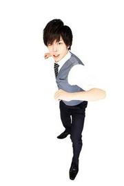 スタイリッシュメンズクラブ トラッシュ【弦】の詳細ページ