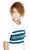 Club Sapphire〜クラブサファイア〜【響 虎太郎】の詳細ページ