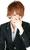 CLUB STNY〜クラブエスティニー〜【武田好誠】の詳細ページ