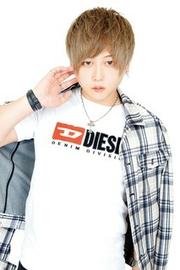 CLUB STNY〜クラブエスティニー〜【成瀬涼河】の詳細ページ