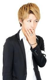 CLUB STNY〜クラブエスティニー〜【七瀬】の詳細ページ