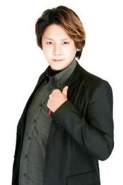CLUB SHANTI〜クラブシャンティ〜【伊川伸太朗】の詳細ページ
