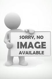 メンズクラブリザルト【優磨】の詳細ページ