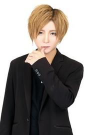 Club Sinphonia〜クラブシンフォニア〜【渚 カヲル】の詳細ページ