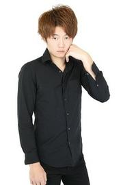 CLUB S-COLLECTION (クラブエスコレクション)【大貴】の詳細ページ