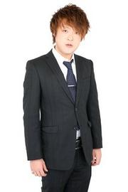 CLUB S-COLLECTION (クラブエスコレクション)【篤】の詳細ページ