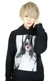 CLUB BLACK〜クラブブラック〜【霞 昴】の詳細ページ