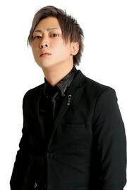CLUB SEALS 〜クラブシールズ〜【暁 総司】の詳細ページ