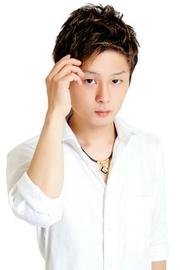 CLUB SEALS 〜クラブシールズ〜【一条斗真】の詳細ページ