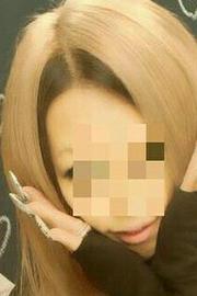 Kiss me【じゅんな】の詳細ページ
